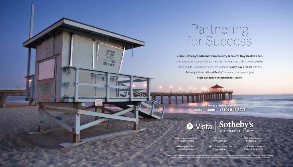 Vista-Sothebys-South-Bay-Brokers