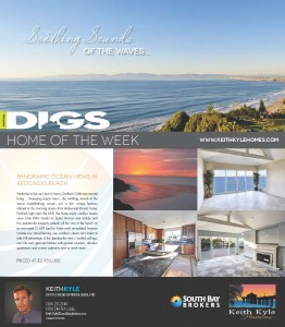 Digs-Home-of-The-Week
