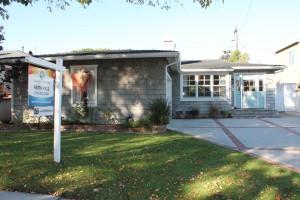 Home Sales in Manhattan Beach