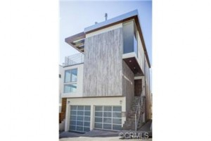 Listed for $2,999,000 2014