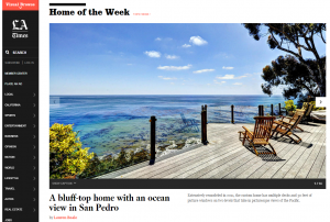 Home-Of-The-Week-Large-Photo