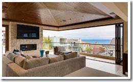205-20th-Manhattan-Beach-Homes