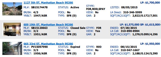 Manhattan_Beach_Foreclosures_2015