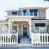 Manhattan Beach Home Sales for April 2016