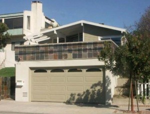 1410 Ardmore Manhattan Beach