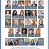 Vista Sotheby's International Announces 2016 Top Producers
