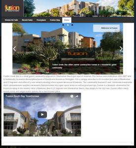 Fusion_at_South_Bay_website