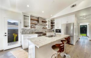 1641-23rd-street-remodeled-kitchen