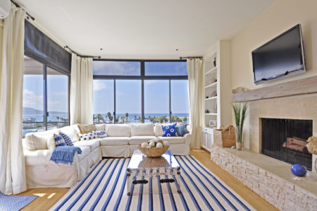 manhattanbeachtownhomes